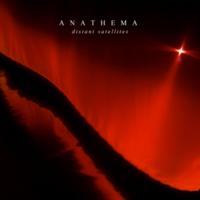 Anathema 10th - Hepatic Disorder