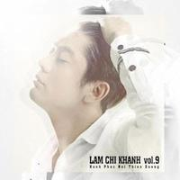 Lâm Chí Khanh - TÌNH NỒNG - Fire and forget