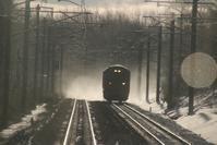藤田八束の鉄道写真@北海道を思い出し猛暑を回避したい・・・暴力的暑さに参りました、その対策とは - 藤田八束の日記