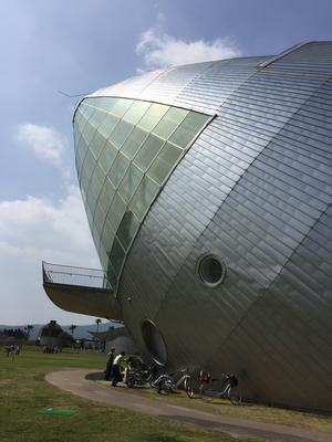 鹿児島観光 - 建築設計OFFICE KOYAMA