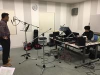 自己完結型音楽活動のススメ!! - 40歳から楽しむマニアック的人生