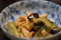 鶏胸の美味しい食べ方 - おいしい日記
