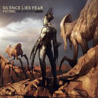 Silence Lies Fear 2nd - Hepatic Disorder