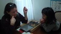 キッズクラス - 世界とつながれる☆外国語教室(LIG)