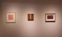 常設展示中 - 川越画廊 ブログ