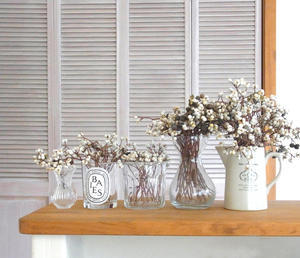 家庭訪問 - Atelier Le Muguet
