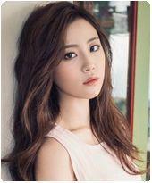 ホ・ヨンジ - 韓国俳優DATABASE