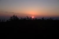 塗桶山、久弥が認ずる「名山の資格」 - tabi & photo-logue vol.2