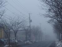 ブラック企業について - 2013年から釧路に住んでいます。