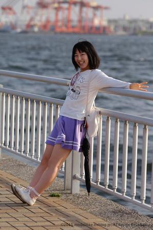 夢姫しほ(33) - 東京で見つけた素敵な女性たちを紹介します