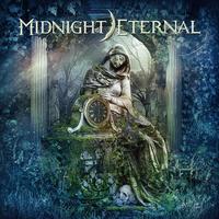 Midnight Eternal 1st - Hepatic Disorder