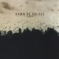 Dawn of Solace 1st - Hepatic Disorder