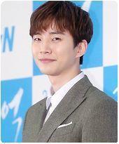 ジュノ - 韓国俳優DATABASE