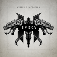 Within Temptation 6th - Hepatic Disorder