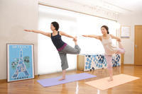 laxmi yoga - ネリヤカナヤのいろいろブログ www.neriyakanaya.com