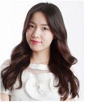 リュ・ファヨン - 韓国俳優DATABASE