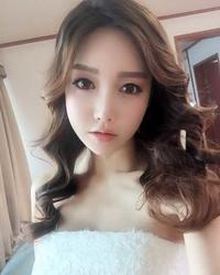 オルチャン美人モデルのソン・ヨンジュ第三弾美脚セクシー路線昔の顔 - 韓国芸能人の紹介 整形  TOP