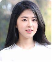パク・ヘス - 韓国俳優DATABASE