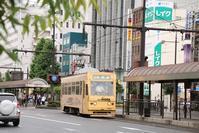 藤田八束博士の新型コロナ対策、感染者増大に対応苦慮、お盆休みの過ごし方、日本人らしい対応は本当に必要か - 藤田八束の日記