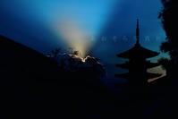 京の空色 - あ お そ ら 写 真 社