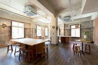 FARO COFFEE & CATERING(本郷三丁目)アルバイト募集 - 東京カフェマニア:カフェのニュース