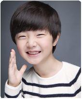 パク・ミンス - 韓国俳優DATABASE