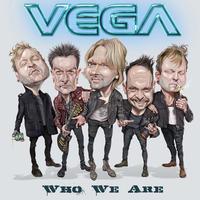 Vega 4th - Hepatic Disorder