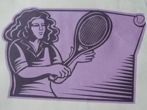 楽しい活動を目標! 10名程度で活動!多い場合はキャンセル待ちとなります。 - 社会人硬式テニスサークル