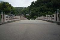 #36もう一つの金沢観光 - 想い出Camera Ⅳ