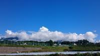 台風の来る前の準備^^ - まったりゆっくり過ごす日々