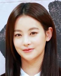 スタイル抜群美女オ・ヨンソ透明感!映画にドラマに大活躍 - 韓国芸能人の紹介 整形 ・ 韓国美人の秘訣    TOP