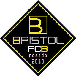 週末のスケジュール...☆ - FOOTBALL CLUB    BRISTOL   フットボールクラブ ブリストル