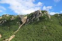 小川山クライミングパーティー - ちゃおべん丸の徒然登攀日記