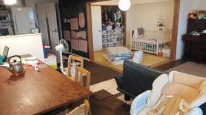 きれいな部屋で暮らしたい - SUMAIL ARCHITECT