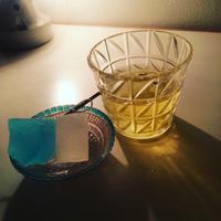 【カフェ記録】しっとりとした大人時間とお茶を楽しめる茜夜@飯田橋 - こじらせ女子の元気の種