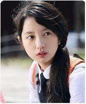 キム・ジミン - 韓国俳優DATABASE