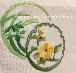 はじめてのカタール航空 ビジネスクラス搭乗記録 - Embroidery Lover's Diary  刺繍愛好家日記