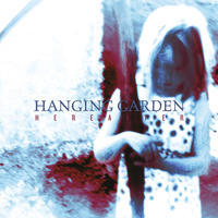 Hanging Garden EP2 - Hepatic Disorder