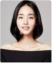 キム・ユミ - 韓国俳優DATABASE