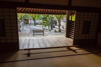 恵林寺 - デジカメ写真集