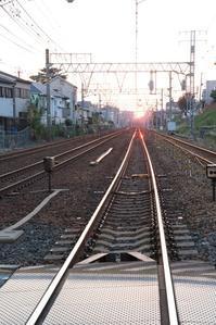 藤田八束の鉄度写真@鉄道写真のお気に入りを掲載 - 藤田八束の日記