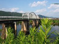 祝橋 - 近代建築Watch