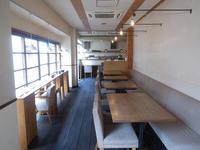 CHUBBY(代田橋)、茶日(笹塚)アルバイト募集 - 東京カフェマニア:カフェのニュース
