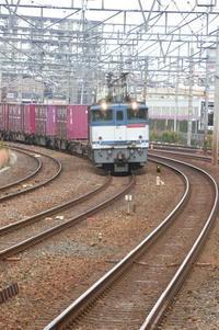 藤田八束の鉄道写真@ローカル鉄道の魅力、鉄道を観光事業に利用すべき、鉄道は地方創生の力となる - 藤田八束の日記