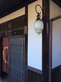 FUKUKOTOアーカイブシリーズ「3年間を振り返って。リノベお好みのライト」編 - ドライフラワーギャラリー⁂ふくことカフェ