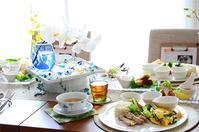 Fcafe cooking studio-