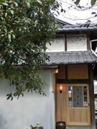FUKUKOTOアーカイブシリーズ「3年間を振り返って。FUKUKOTOが完成した時。」編 - ドライフラワーギャラリー⁂ふくことカフェ