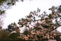 地元・熊本と隣県・大分を襲った震災から5年、改めて思うことと新たに思うこと - 前田画楽堂本舗