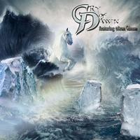 Cry of Dawn 1st - Hepatic Disorder