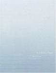 Felix Gonzalez-Torres: Felix Gonzalez-Torres - Satellite